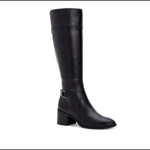 Style & Co Vannie Riding Boots
